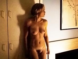 Naked Folk