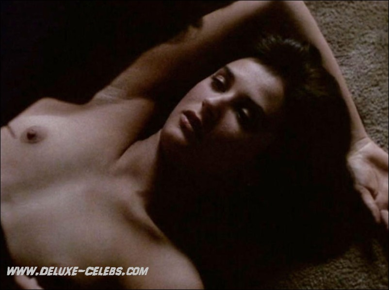 sex pictures of demi moore