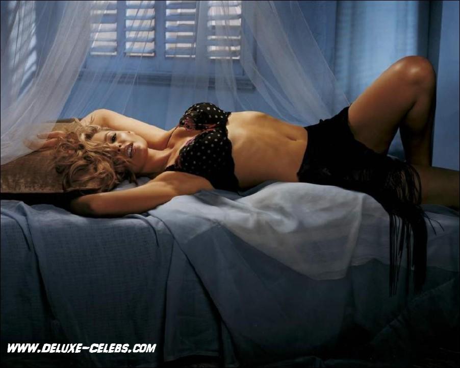 katherine heigl nude movies