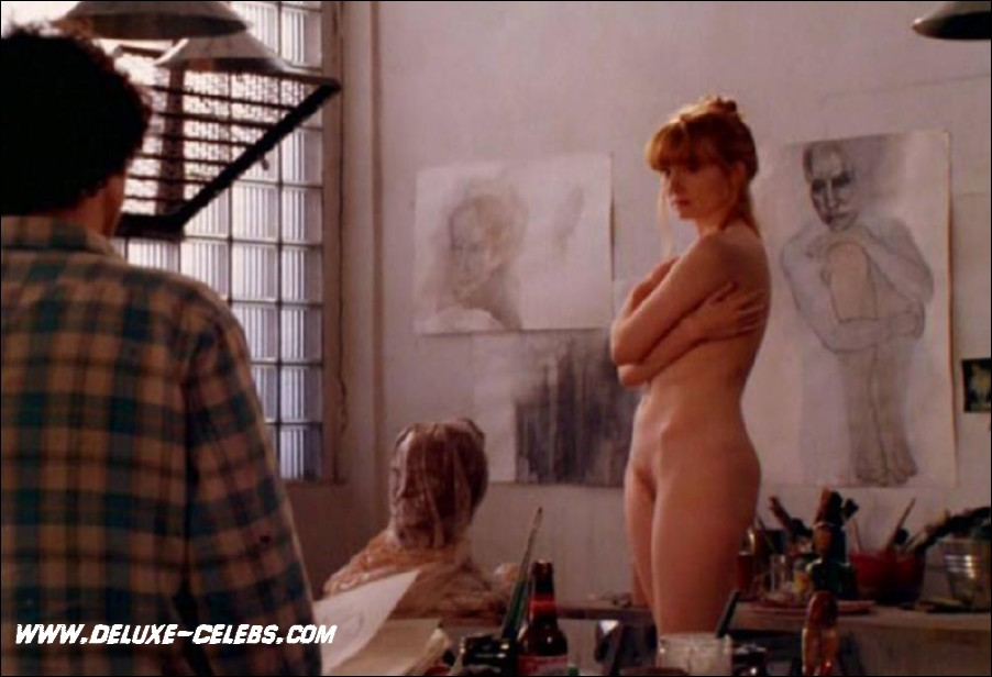 Movies Sex Laura Linney#6