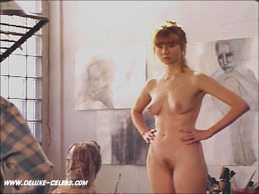 erotika-film-s-aktrisoy-elena-kondulaynen