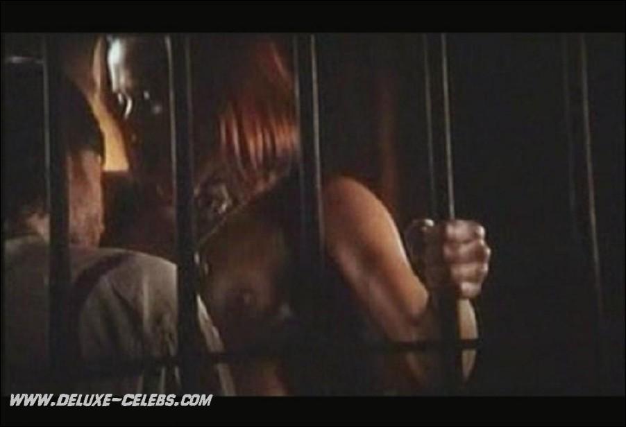 Kristanna Loken Sex Scenes Assoass 1