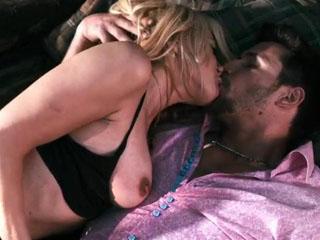 Jennifer Blanc Porn Video 51