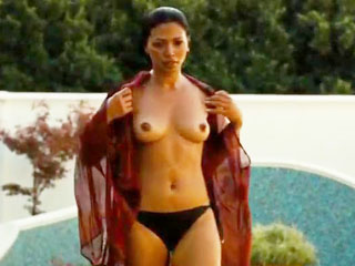 Nude Celebrity Movies And Pictures You Will Also Find