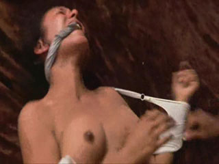silvana gallardo nude pictures