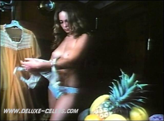 hottest naked irish girl candice pussy