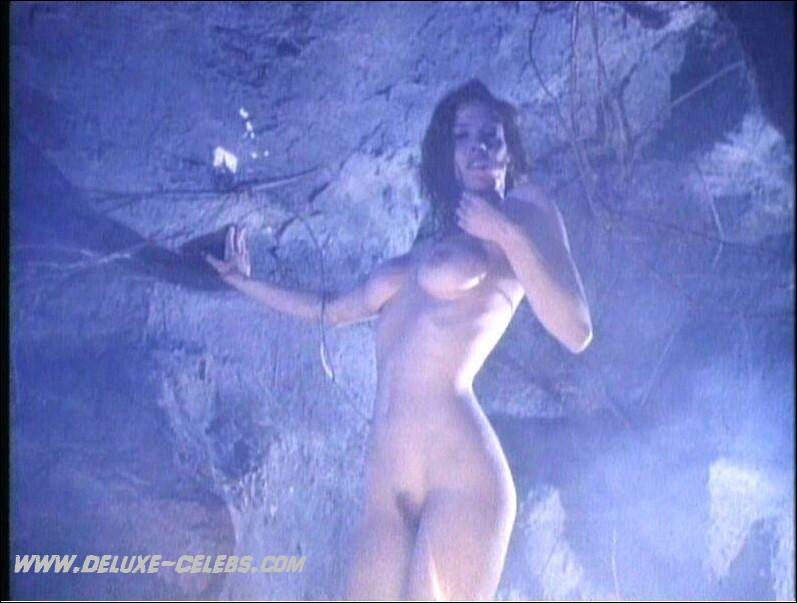 jenna bodnar nude photos and movies