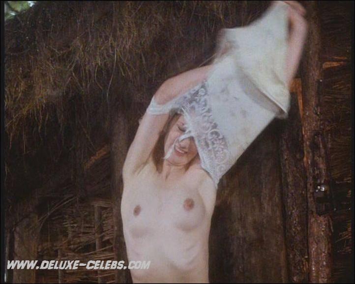 joely richardson sex clips jpg 853x1280