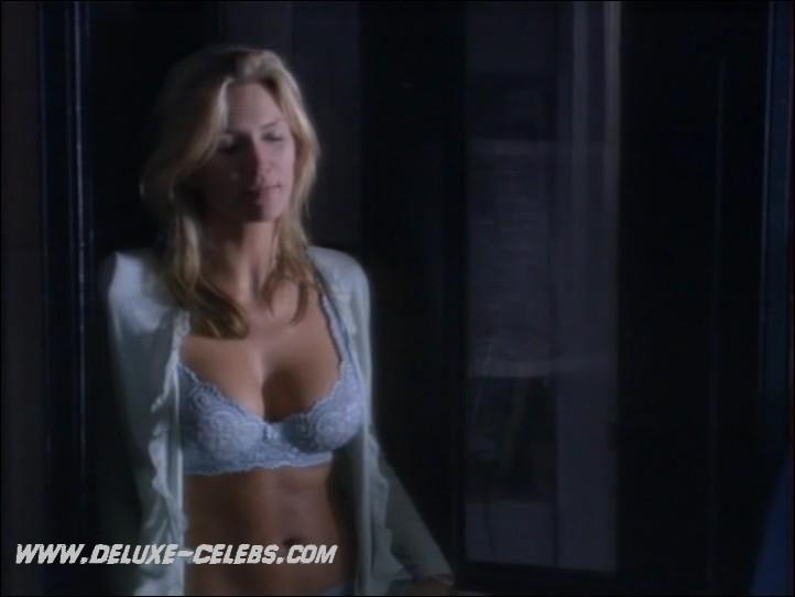 hot girls big tits sex