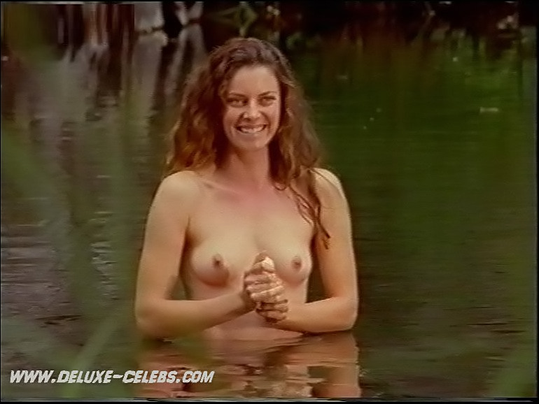 Rachel Blakely Pussy Nude Pictures