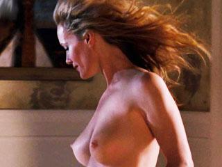 leslie mann nude