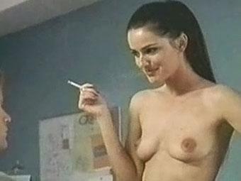 free celebrity nude sex pic