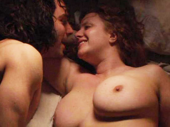 Free nude porno videos understand