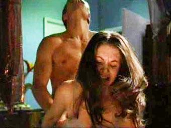 alison brie sex