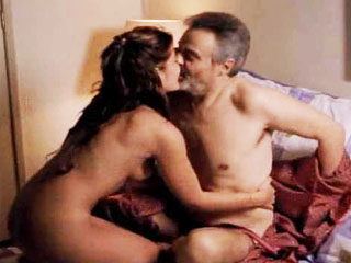 Seems magnificent Adriana fonseca video sex thank for