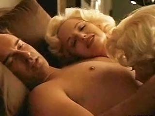 top celebrity sex videos