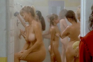 Celebrity sex sample movie
