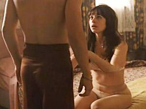 Are Actress jodhi may nude