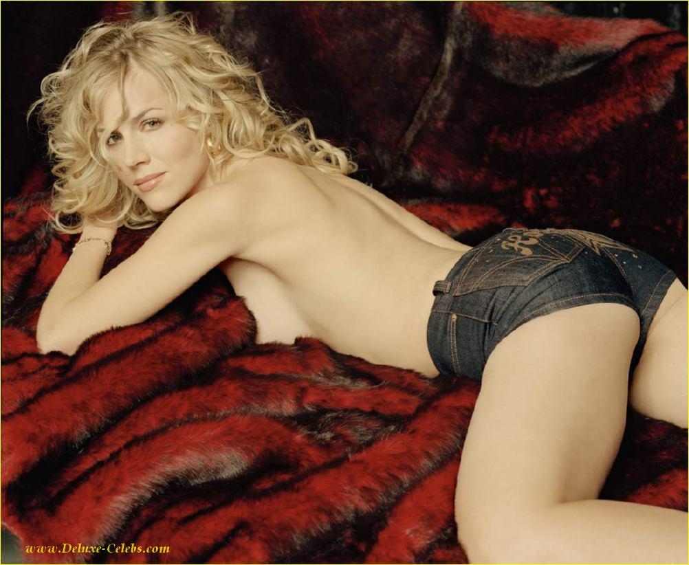 kailin olson fake naked pics
