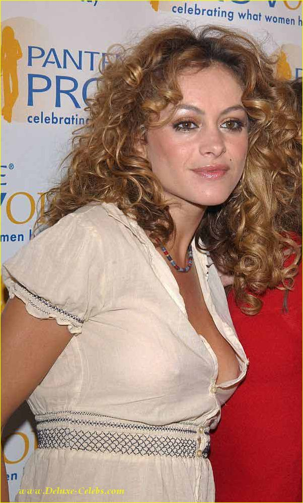 paulina rubio 015 Join her in the free xxx webcam channel right now and get all the hot – and ...