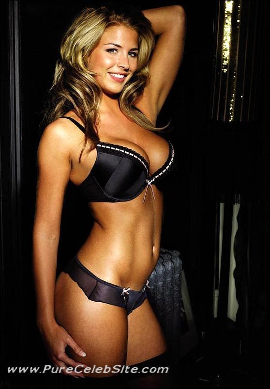 Gemma Atkinson - nude and sex celebrity toons @ Sinful Comics Free ...: www.deluxe-celebs.com/sinful/gemma-atkinson/starcelebs.html