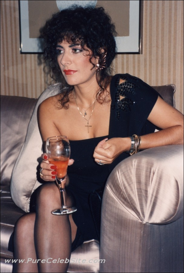 That can Marina sirtis nude xxx pic really. join