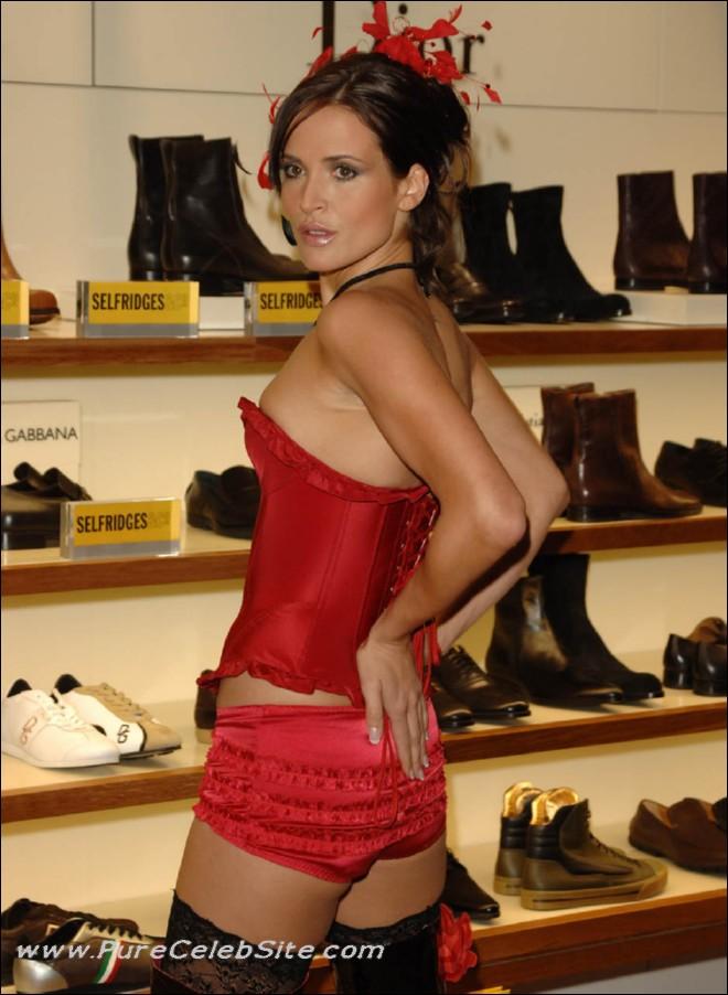 hot nude hayek Salma