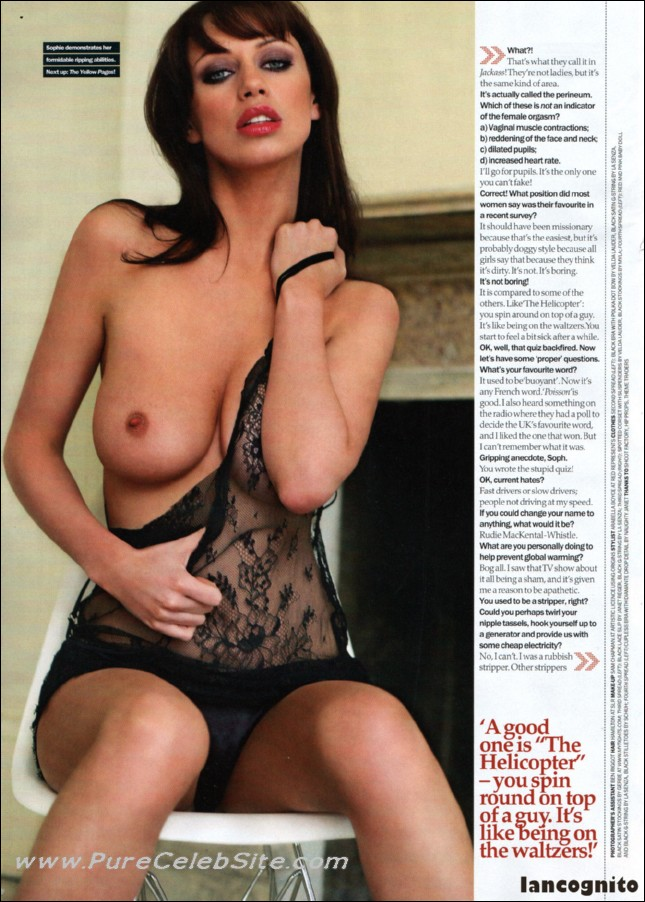 Sophie Howard Nude Pics Pussy Pics 109