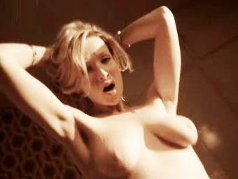 perfect nude body pics