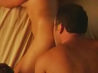 fat anal stretch tgp